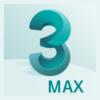 3ds-max-icon-128px-hd_2